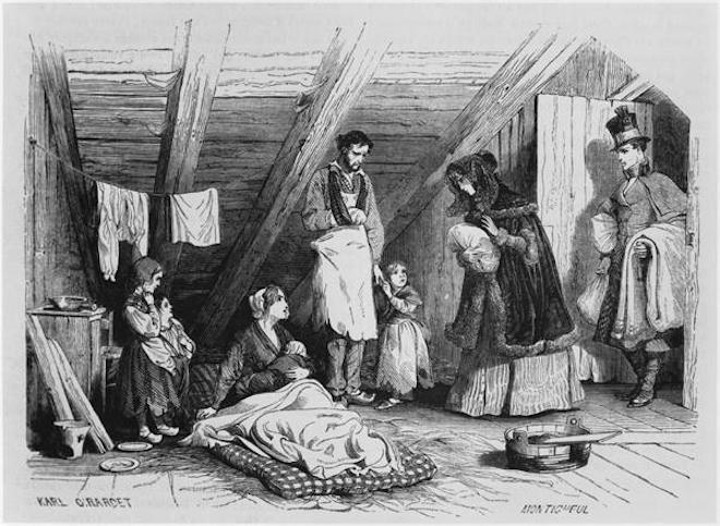 prostitutki-nishie-v-kartinah