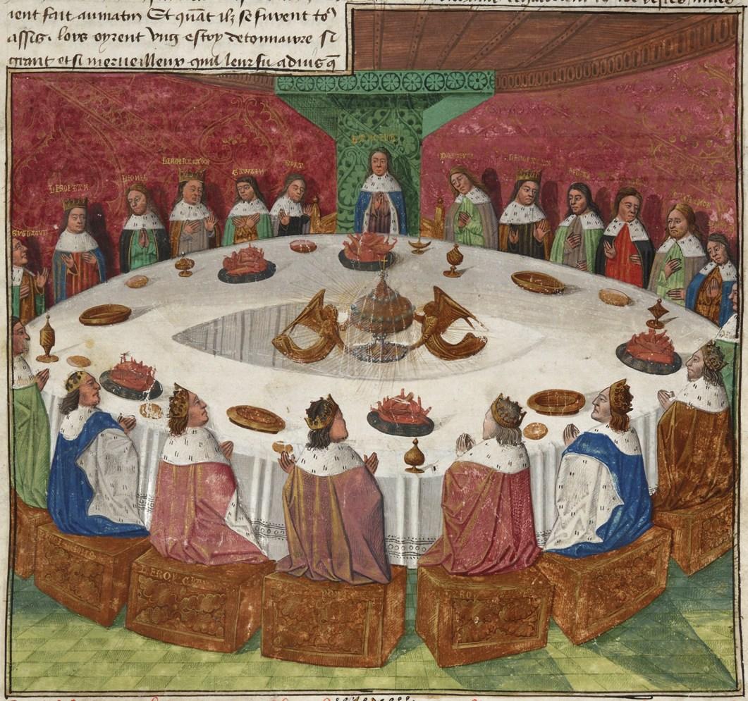 стола в средневековье картинка владельцы хотят